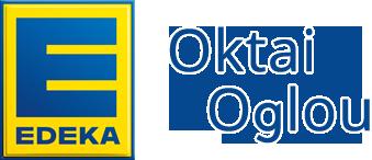Ali Oktai Oglou e.K.